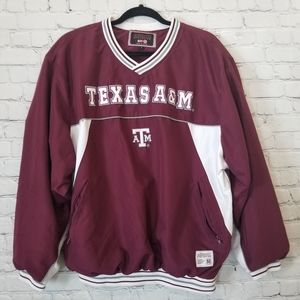 Colosseum | Texas A&M University Jacket